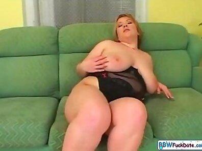 blondies, cougar clips, fat girls HD xxx movie