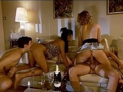 couch sex, having sex, homemade couple sex, making love, naked italians, perverted porn xxx movie