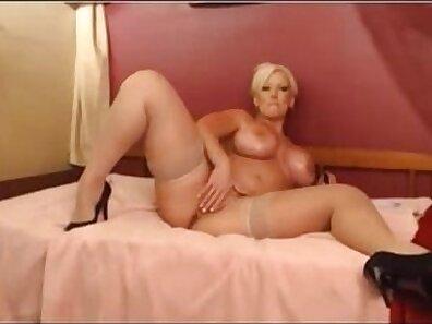adult videos, camgirl recordings, lesbian sex, squirting vids xxx movie