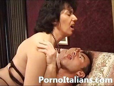 butt banging, hot babes, mature women, naked italians, older woman fucking xxx movie