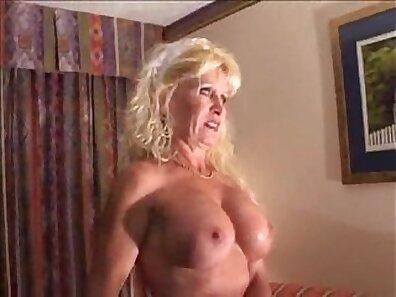bitchy chicks, blondies, busty women, free interracial porn, mature women, older woman fucking xxx movie