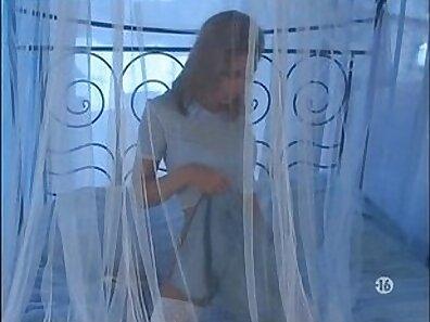nurse humping, striptease dancing, teasing play xxx movie