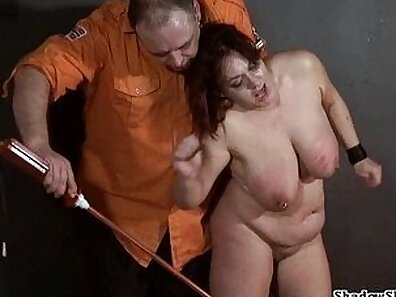 BDSM in HQ, fat girls HD, painful drilling, slave porn, submissive sex xxx movie