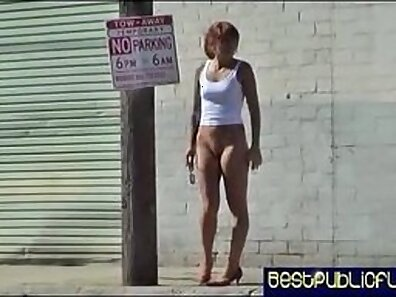 adult videos, exhibitionist xxx, fucking In public xxx movie