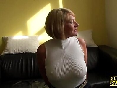 BDSM in HQ, cum videos, ejaculation in mouth, having sex, mature women, older woman fucking xxx movie