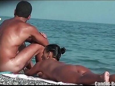 beach sex, best cameltoe vids, butt banging, giant ass, hidden camera, horny and wet, sexy mom, spy video xxx movie