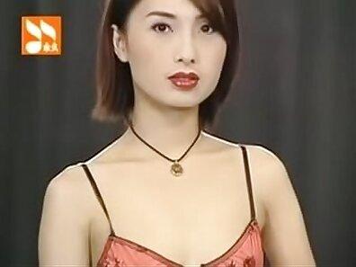 black hotties, erotic lingerie, girl porn, hot babes, lesbian sex, taiwanese hotties xxx movie