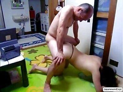 doggy fuck, free korean vids, home porn, japanese models, pussy videos, sexy mom xxx movie