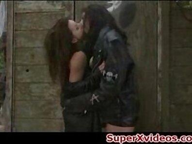 having sex, leather xxx, outdoor banging, sensual lesbians, sexy babes xxx movie