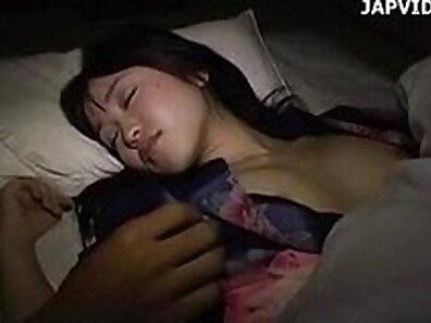 asian sex, dorm sex, fucking in HD, having sex xxx movie