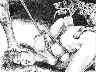 asian sex, BDSM in HQ, extreme drilling, japanese models, kinky fetish, painful drilling, sexual punishment, slave porn xxx movie