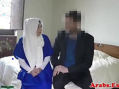 arab videos, best hotel sex, ethnic porn, girls in stockings, having sex, pussy videos, sexy babes xxx movie