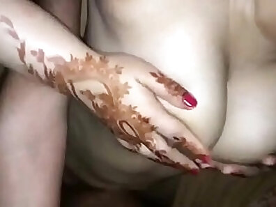 best hotel sex, having sex, homemade couple sex, indonesian HQ, married sex xxx movie