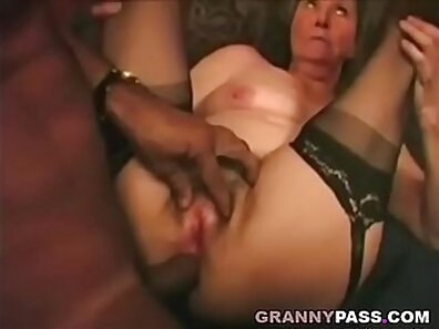 anal fucking, free interracial porn, granny movies, old guy movies, older people, older woman fucking xxx movie