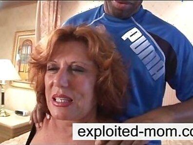 dick, free interracial porn, hot babes, massive cock, mature women, older woman fucking xxx movie