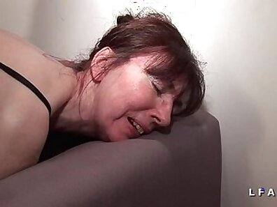 casting scenes, cum videos, ejaculation in mouth, fist in pussy, HD amateur, mature women, mouth xxx, older woman fucking xxx movie