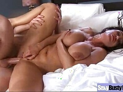 big juggs, fucking in HD, fucking wives, gigantic boobs, having sex, private sextapes xxx movie