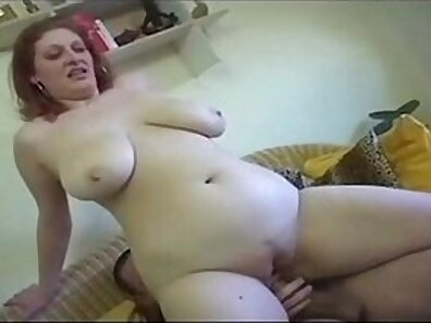 anal fucking, cock riding, dick sucking, fatty, having sex, horny and wet, maid humping, making love xxx movie
