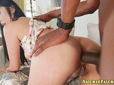 asian sex, BBC porn, butt penetration, couch sex, japanese models xxx movie