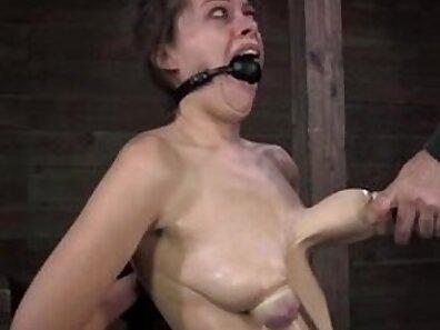 bitchy chicks, dick sucking, domination porno, nipples fetish xxx movie