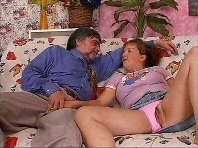best father clips, dick, plump xxx movie