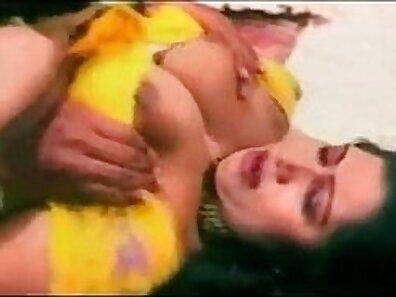 aunty sex, desi cuties, fucking in HD, nipples fetish xxx movie
