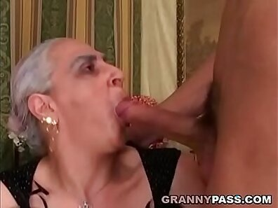 dick, dick sucking, enormous dick, felatio, granny movies, old guy movies, old with young, older people xxx movie