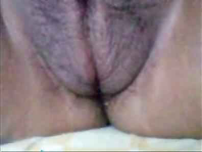 pussy videos, virginity xxx movie