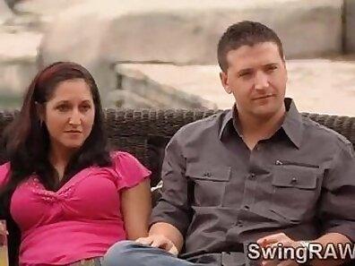 homemade couple sex, kinky pornstars, making love, sex roleplay, swingers party xxx movie