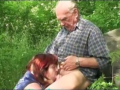 granny movies, having sex, old guy movies, older people, older woman fucking, outdoor banging xxx movie