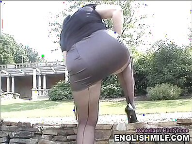 ass fucking clips, butt banging, exhibitionist xxx, fucking In public, hidden upskirt clips, outdoor banging, wearing skirt, women in pantyhose xxx movie