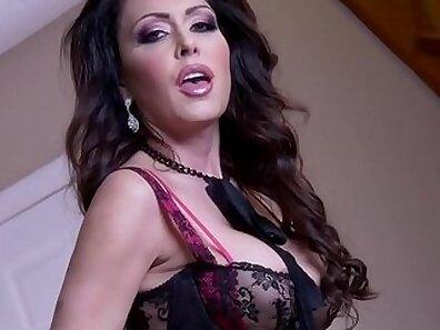 bitchy chicks, boobs videos, gigantic boobs, having sex, leather xxx, watching sex xxx movie