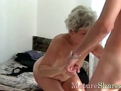 dick, female porn, hot grandmother, mature women, older woman fucking, young babes xxx movie