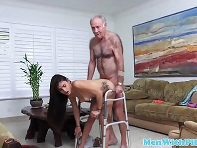 dick, felatio, free school vids, lesbian sex, old with young, school girls banged, slutty hotties, young babes xxx movie