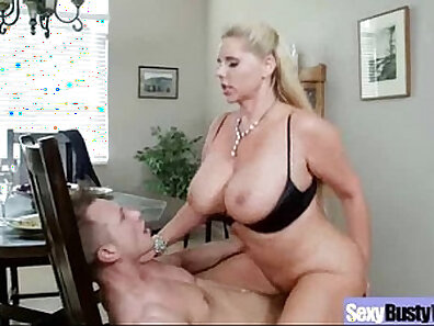 boobs in HD, enjoying sex, fucking in HD, fucking wives, hot babes, huge breasts, private sextapes xxx movie
