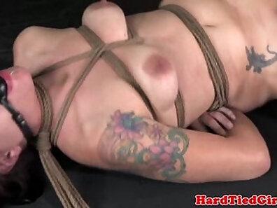 domination porno, orgasm on cam, submissive sex xxx movie
