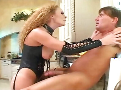 domination porno, fucking in HD, girls in fishnets, girls in stockings, leather xxx, making love xxx movie