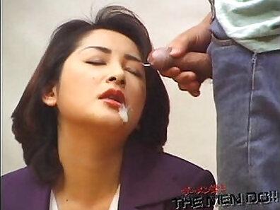 HD bukkake, japanese models, no censorship, watching sex xxx movie
