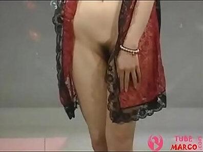 erotic lingerie, girl porn, hot babes, lesbian sex, taiwanese hotties xxx movie