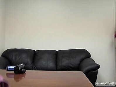 casting scenes, couch sex, perfect body xxx movie