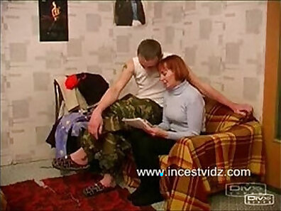 hot mom, mother fucking, russian amateurs, top-rated son vids xxx movie