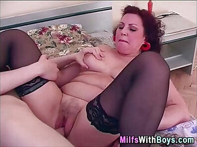 cock riding, girls in stockings, hot babes, mature women, old with young, older woman fucking, top dick clips, young babes xxx movie