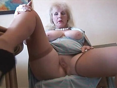 curvy in 4K, girls in stockings, mature women, older woman fucking, round ass, sexy lady, solo posing, striptease dancing xxx movie