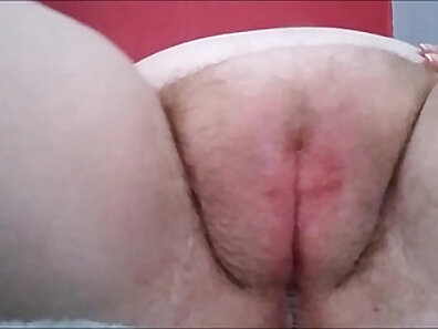 best cameltoe vids, watching sex xxx movie