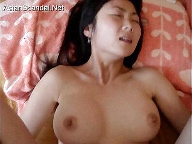 chinese babes, girl porn, lesbian sex, scandalous videos xxx movie