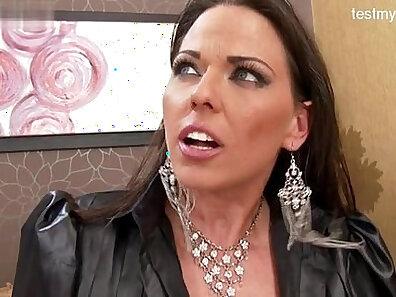 anal fucking, cum videos, cumshot porn, fucking wives, having sex, mouth xxx, strapon porno xxx movie