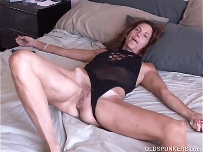 anal fucking, cougar clips, HD amateur, making love, mature women, older woman fucking, sexy mom xxx movie