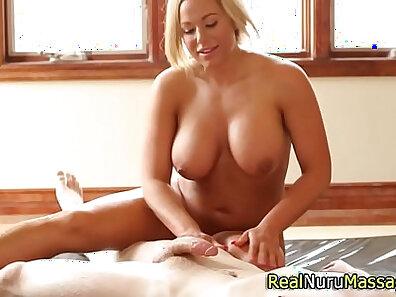 big juggs, dick sucking, erotic massage xxx movie