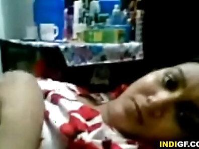 desi cuties, dick, fit models, free tamil xxx, HD amateur, perfect body, pussy videos, sister fucking xxx movie