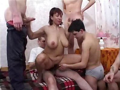 hardcore orgy, russian amateurs, sex roleplay xxx movie